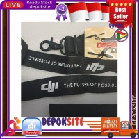 DJI Phantom 3 Inspire 1 Remote Control Shoulder Strap Universal
