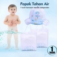 disposable underwear swim pant - celana popok renang bayi sekali pakai