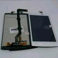 LCD FULLSET TOUCHSCREEN OPPO NEO 3 R831 R831K ORIGINAL