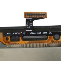LCD OPPO A33 / Super Product A33W NEO7 / NEO 7   TOUCHSCREEN ORI - H