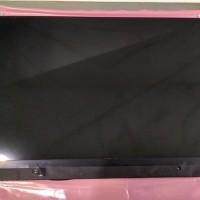 LCD 11.6 LED ACER Aspire One 722 AO722 725 AO725 AO756 V5-121