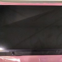 LCD 11.6 WXGA LED ACER Aspire One 722 AO722 725 AO725 AO756 V5-121