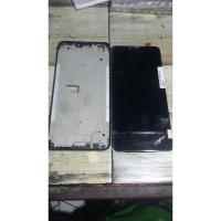LCD OPPO A3S cph1803 + Frame LCD