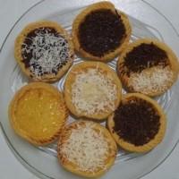 HOT SALE Kue Pie Susu Dhian Asli Bali Dian Bukan Pia Koe Asli Enak