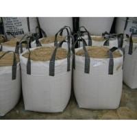 Jumbo Bag Cap. 1 Ton