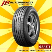Bridgestone Dueler DHPS 225 60 R18 Ban Mobil SUV