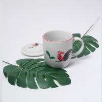 Daun Palsu / Tanaman Buatan / Artificial Leaf / Properti Foto Produk