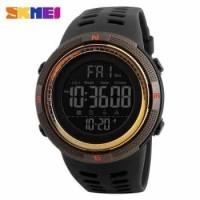 Jam Tangan Digital Pria SKMEI 1250