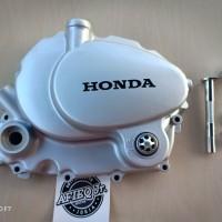 bak kopling clasik import model Honda XL pnp cb GL MP Tiger