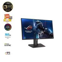 Monitor LED ASUS ROG Sale Swift PG279Q 27 2K WQHD 2560x144