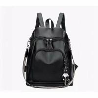 Tas Ransel Batam Wanita Kulit Murah Tas Ransel Cewek Backpack Branded