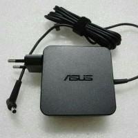 Adaptor Charger Laptop Asus A442 A442U A442UL A442UQ A442UR original