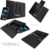 Asus Padfone 2 Accessory Original