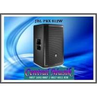 Speaker Aktif JBL PRX 812W / PRX 812 / PRX812 Original dan Garansi 1th
