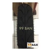 HOT SALE IRC FASTI PRO 90/80-14 (BAN BALAP SOFT COMPOUND RING 14,