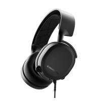 Steel series headset gaming artics 3