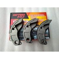Kampas Kopling Ganda Daytona Vario 125 150 Vario CBS 150 PCX ADV