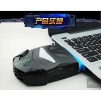Vacuum Cooler Laptop Fan usb Vacum cooler Pendingin laptop Notebook