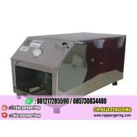 Mesin Pemanas Ruangan Medium Blower Gas