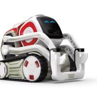 Cozmo Anki Robot PROMO