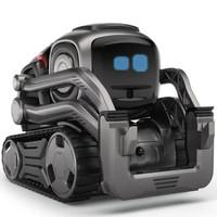 Cozmo Anki Robot interactive toys - Black (collector edition)