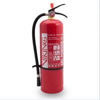 Apar viking 3,5kg av-35p powder alat pemadam kebakaran racun api DCP