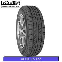Achilles 122 155/70 R13 Ban Mobil Datsun