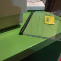 HOT SALE Atap Polycarbonate Solid SOLARFLAT 1.2mm Terjarmin
