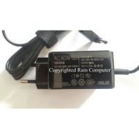 Adaptor Laptop ASUS VivoBook Flip 12 TP203MAH Flip 14 TP401MA TP401CAE