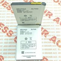 Baterai Battery Original OPPO Find 7 , Find 7A , X9007 BLP575 , BLP569