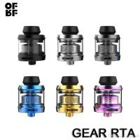 OFRF Gear RTA 100% Authentic - RTA Gear OFRF