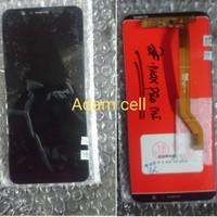 Lcd Asus zenfone Max Pro Mi ZB601Kl ZB 602KL X00TD Original