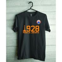 Baju – Tshirt – Kaos Persija 1928 Grade Ori – Custom Kaos