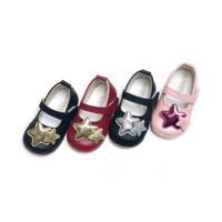 Sepatu Bayi Prewalker Tamagoo Perempuan - Starla Series
