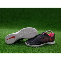 Futsal Nike Lunar Gato II IC - Anthracite Platinum Tint