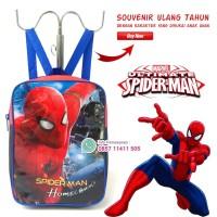 souvenir ulang tahun anak murah/tas ransel anak karakter