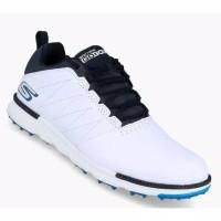 Sepatu Pria Original - Asli - Skechers Golf Go Golf Elite V3 Men Shoes