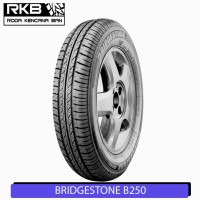 FREE PASANG - Ban Mobil Bridgestone B250 185/65 R15 OEM Avanza Veloz