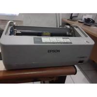 Printer Epson Lx-310 Bekas
