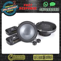 JBL GTO-609C Speaker Component GTO 609 C Split JBL Resmi