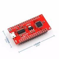 Alpha Nano V3 8F328P-U LGT8F328P Compatible Board Arduino Nano Promini