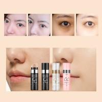 BANZOU Stik CC Cream Concealer untuk Makeup Wanita