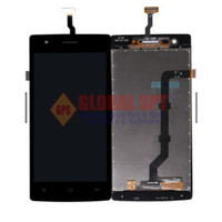 LCD OPPO NEO 5 NEO 5 R1201 + TOUCHSCREEN ORIGINAL
