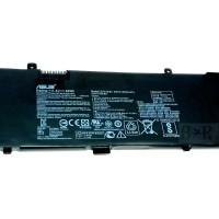 ASUS Laptop Battery ZenBook UX310 UX310UA UX310UQ UX410UA B31N1535