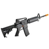 Mainan WGG Gel Blaster JinMing M4A1 Gen 9 Jin Ming M4 Gel gun