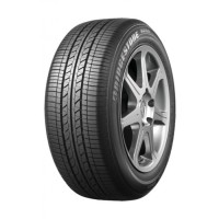 Ban Mobil Avanza veloz livina Freed 185/65 R15 Bridgestone B250