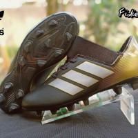 Sepatu Bola Anak Adidas Messi Size 34-38 Impor Made In Vietnam