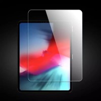 iPad Pro 11 2018 MOCOLO ORIGINAL Tempered Glass Antigores Anti Gores