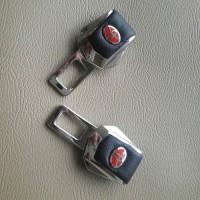colokan seatbelt/ seat belt safety belt mobil all new innova