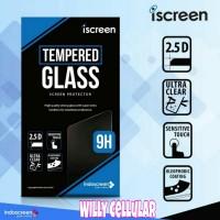 Tempered Glass Huawei P20 Pro - Anti Gores Kaca - Iscreen